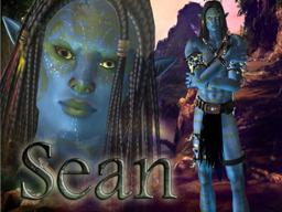 Sean Bouevier