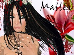 Mattea Amat