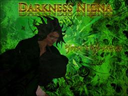 Darkness Nizna