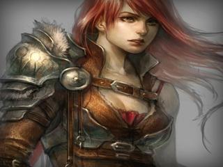 Brenda Atolia profile image