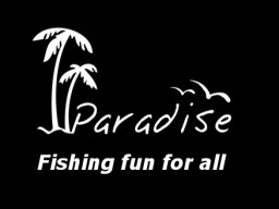 ..:::: Paradise Falls Shops  ::::..