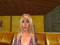 Farrah Nowles