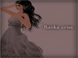 Ranka Criss