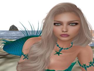 ElsbethRose Resident profile image