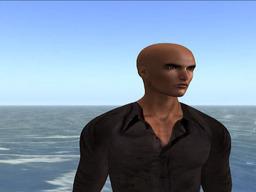 TankEwe Resident's Profile Image