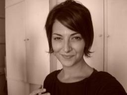 Lynda Sahara