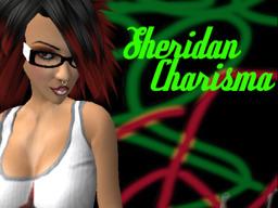 Sheridan Charisma