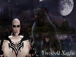 Threshold Naxos