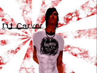 Carver Aycliffe