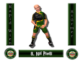 Nid Pinelli