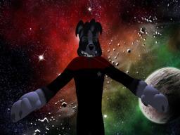 Stardog Rufus