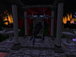 Reaper Moonwall