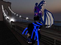 Dialys Spyker