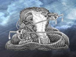 Cobra Silvercloud