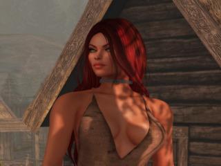 FreyaValkyrieZA Resident profile image