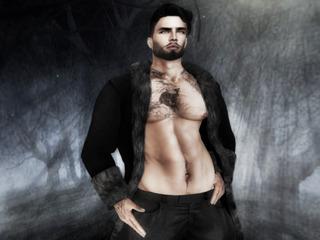 Alasdair McAndrews profile image