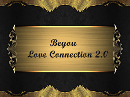 Beyou -Love Connection 2.0
