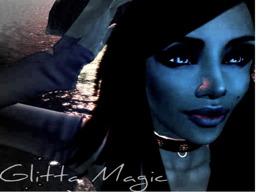 Glitta Magic