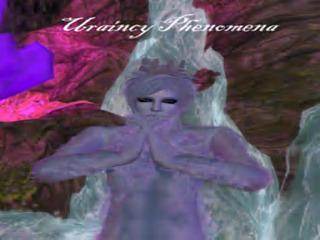 Uraincy Phenomena profile image