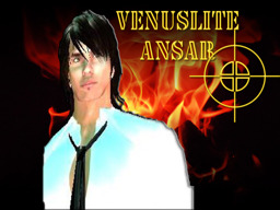 Venuslite Ansar