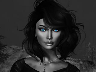 Phoeximiliam Renfort profile image